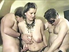 Mature swingers very Inside the