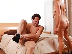 Hardcore Mom Andi Roxxx Fucks And Sucks